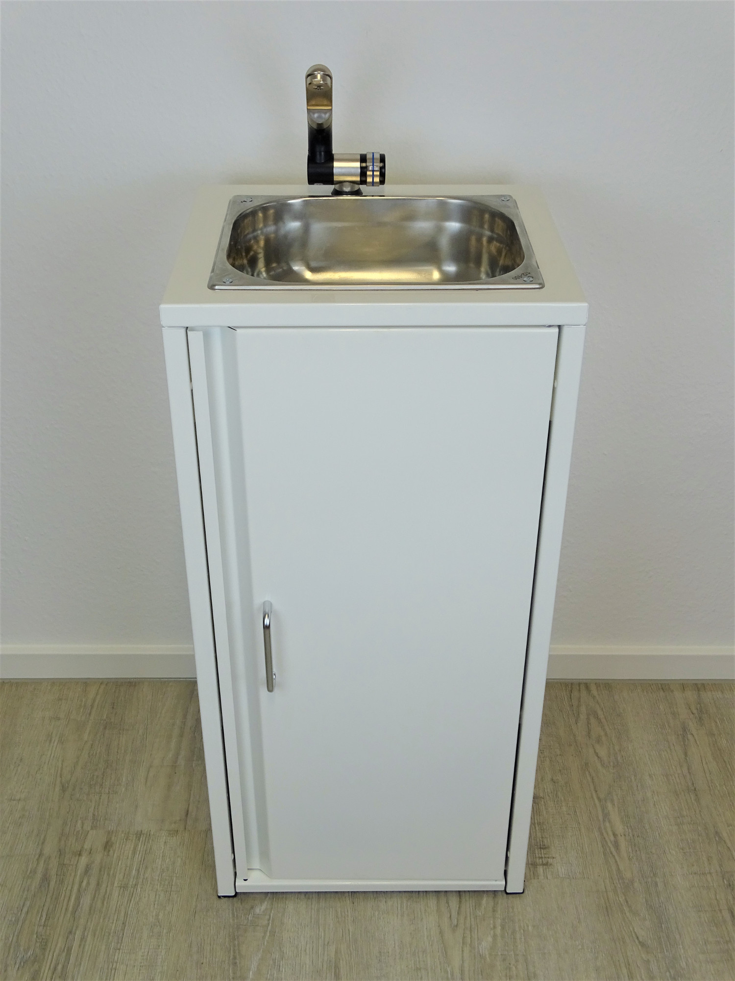 mobiles waschbecken edelstahl sp lbecken handwaschbecken camping outdoor ebay. Black Bedroom Furniture Sets. Home Design Ideas