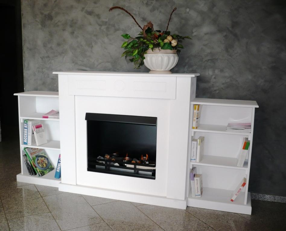 ethanol und gelkamin kamin brenngel ethanolkamin mit 2. Black Bedroom Furniture Sets. Home Design Ideas