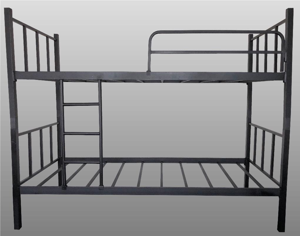 10 doppelstockbett etagenbett kinderbett bett jugendbett doppelhochbett 90x200cm ebay. Black Bedroom Furniture Sets. Home Design Ideas