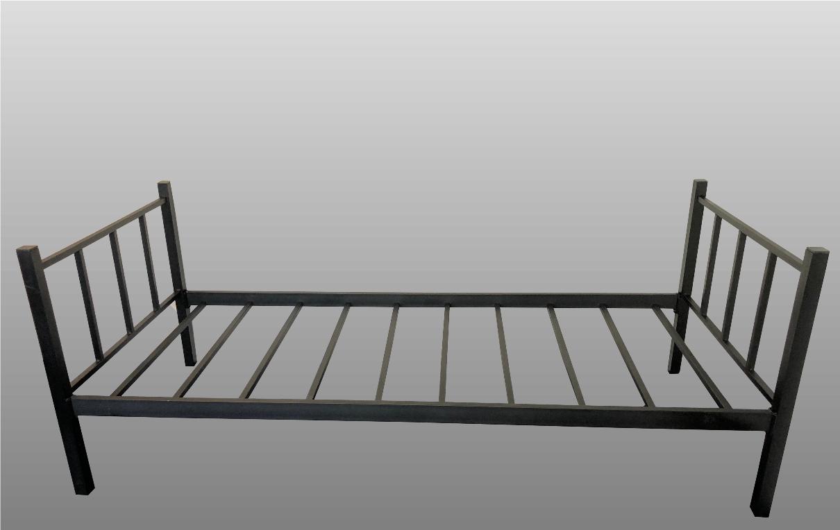 100 doppelstockbett etagenbett kinderbett bett jugendbett hochbett 90x200cm ebay. Black Bedroom Furniture Sets. Home Design Ideas