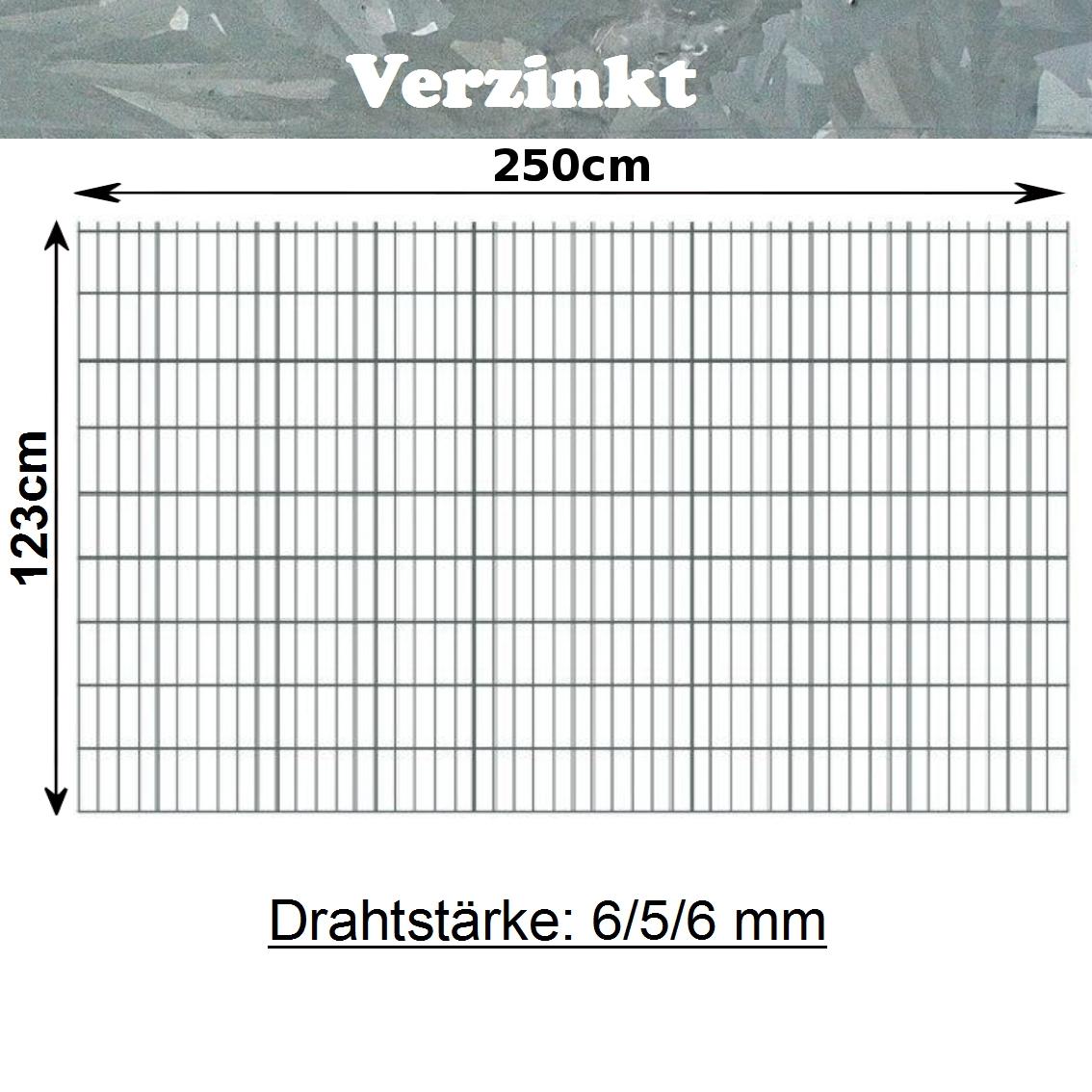 Gemütlich Tabelle Der Elektrischen Drahtstärke Bilder - Schaltplan ...